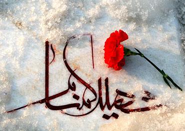http://www.bachehayeghalam.ir/UserFiles/Image/shahid_gomnam02.jpg