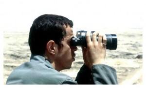 شهید حسن باقری غلامحسین افشردی