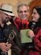 جشن بزرگ سینمای ایران و…