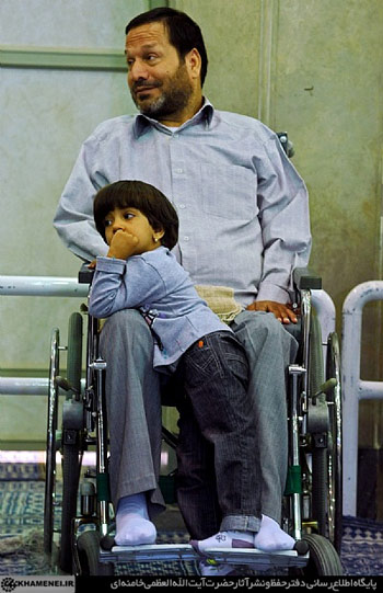 http://bachehayeghalam.ir/wp-content/uploads/2011/09/janbaz-l.jpg
