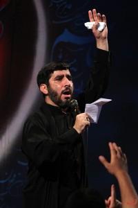 mahdi-salahshour