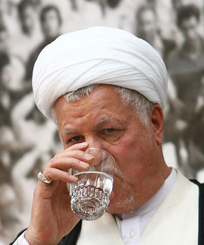 hashemi-rafsanjani-l