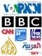 تبعیضنژادی رسانهای!