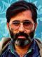 عاقبت «انقلاب اسلامی» و «آمریکا» به روایت «شهید آوینی»