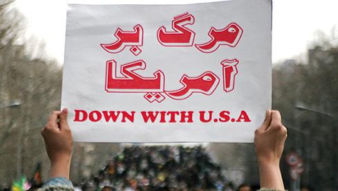 down-whit-USA