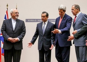 iran-5+1-s