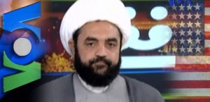محمد هدایتی مدیر مسئول شبکه سلام