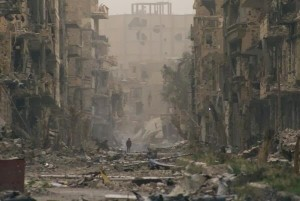 syria-2014