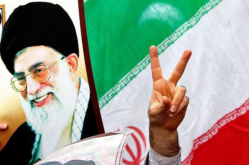 agha-emam-khamenei