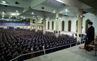 نیروی هوایی ارتش جمهوری اسلامی ایران