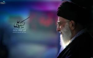 khamenei-02