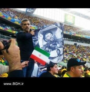 sayed-hasan-nasrallah-brazil-2014-world-cup-football-3