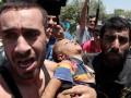 war in gaza 2014 - 02