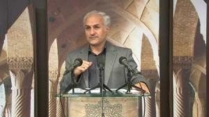 دکتر حسن عباسی تجاوز به ذهن