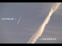chemtrail2
