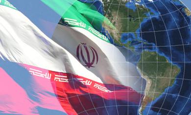 iran-world