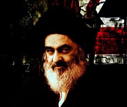 صادق شیرازی