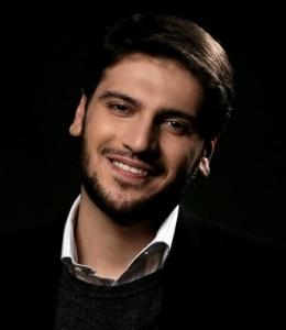 سامی یوسف 06