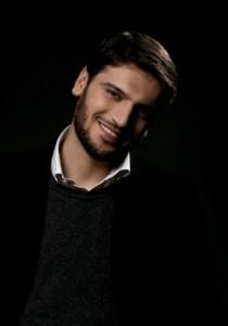 سامی یوسف 07