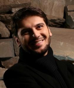 سامی یوسف 08
