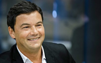 Economist-Thomas-Piketty