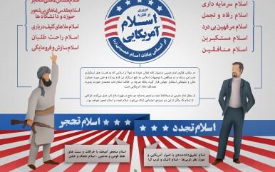 american-islam-infographic