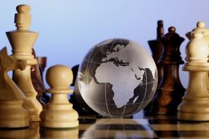 world-chess
