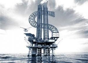 ارز طلا نفت