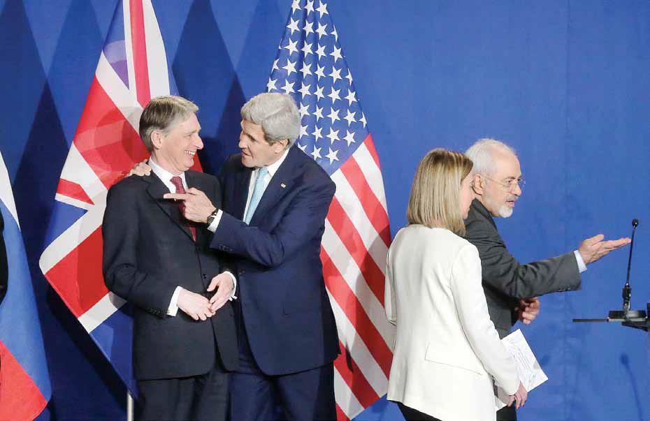 ظریف-مذاکرات-هسته-ای-3