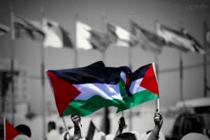 palestine-qods-day-3