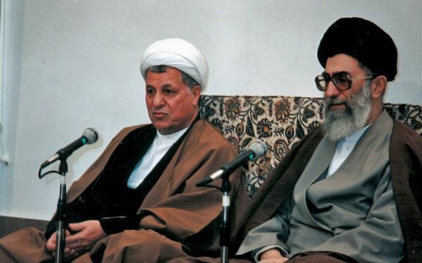 khamenei-rafsanjani